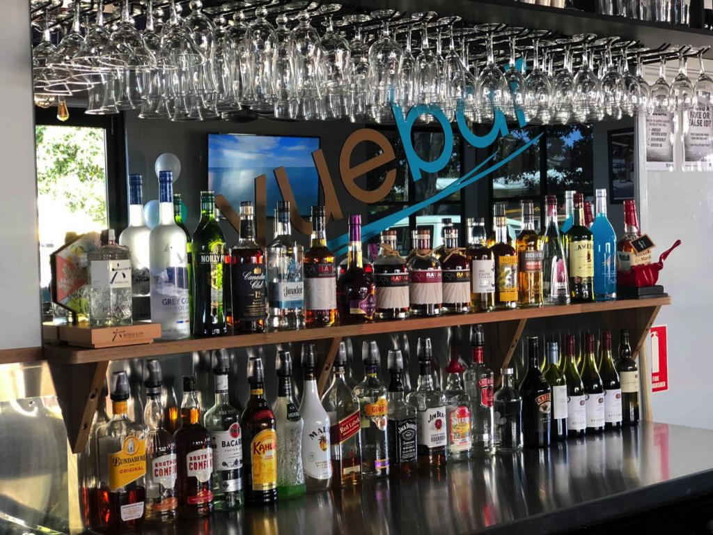 Bar-Spirits-Wine