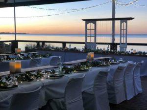 Weddings-Functions-evening