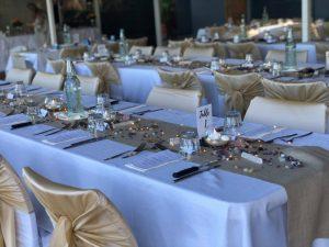Wedding-Function-venue