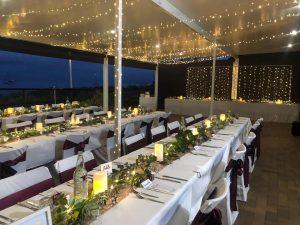 Wedding-evening-function