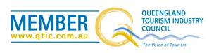 qtrc-member